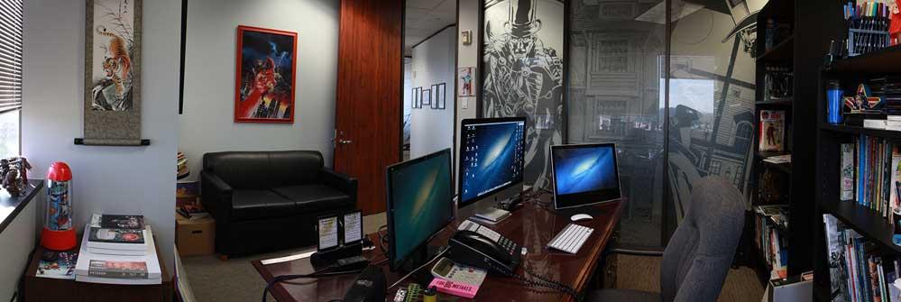 office-court