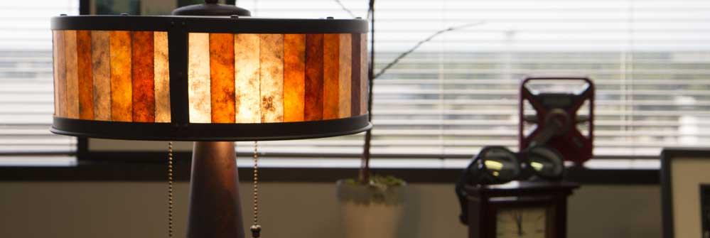 office-lamp