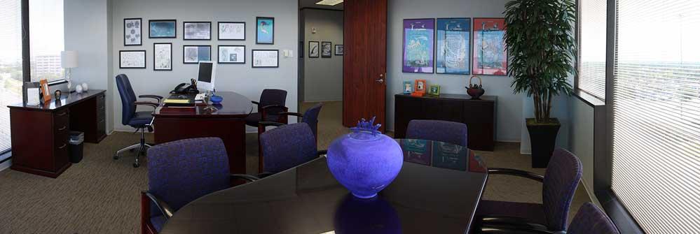 office-marlaine