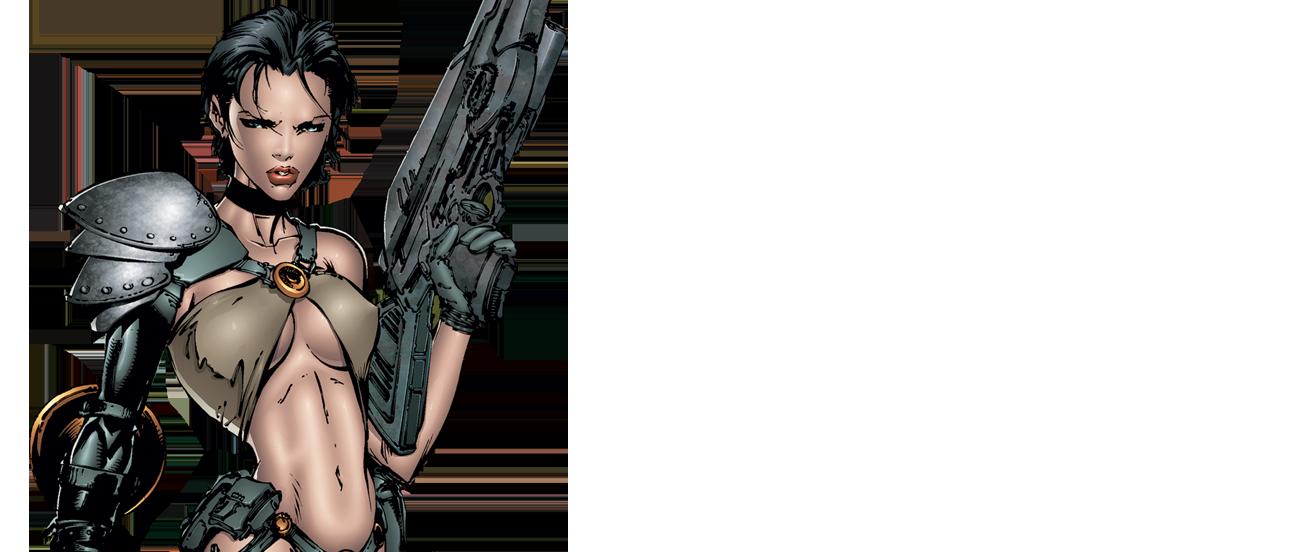 Zendra-3