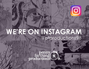 pfp-instagram-announcement