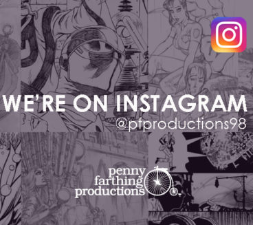 pfp-instagram-announcement